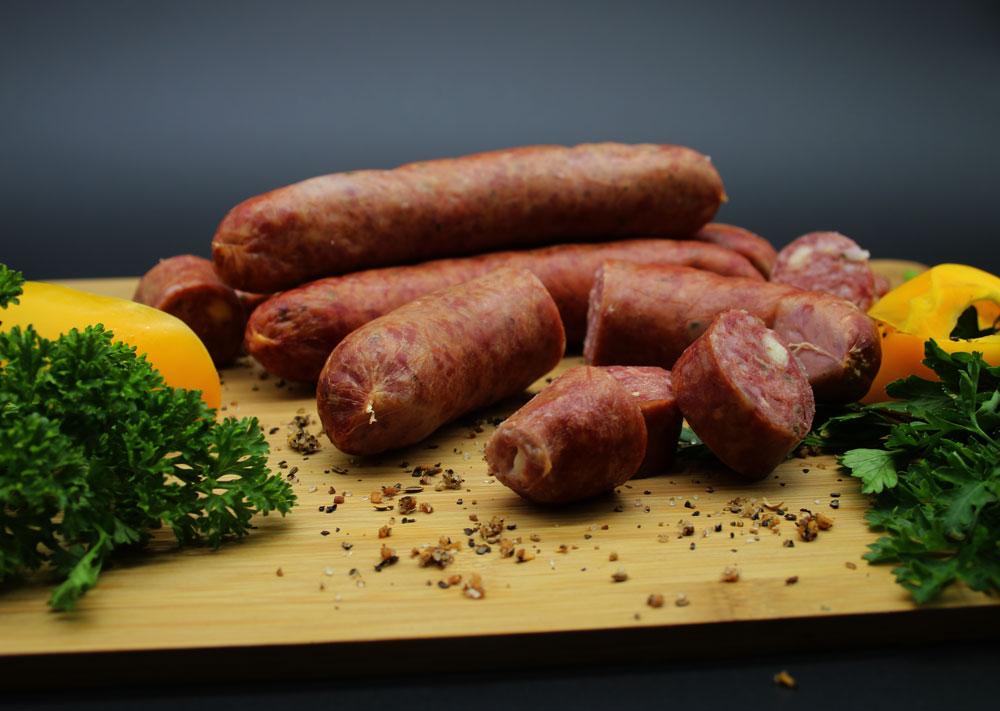 smoked-sausage-1