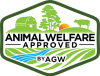 Animal-Welfare-Approved-by-AGW-320x244-300x229