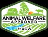 Animal-Welfare-Approved-by-AGW-320x244-300x229