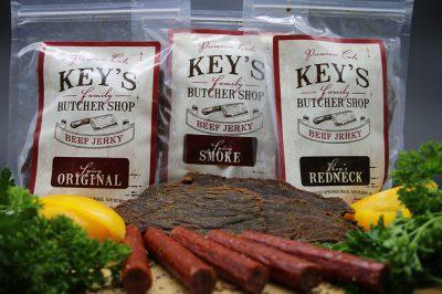 keys-beef-jerky-3