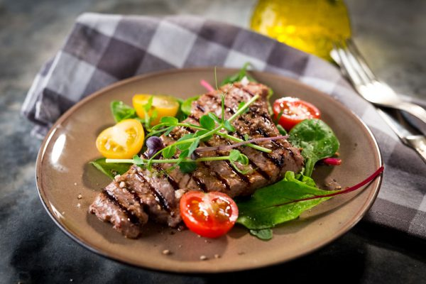restaurant-steak